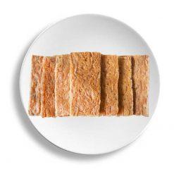 Bánh dừa nương Quảng Nam