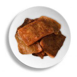 Bánh tổ đặc sản Quảng Nam