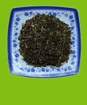 Trà đặc sản Đà Nẵng
